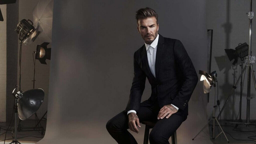 david beckham in suits, fromal outfit of david beckham, david beckham outfits, styles of david beckham