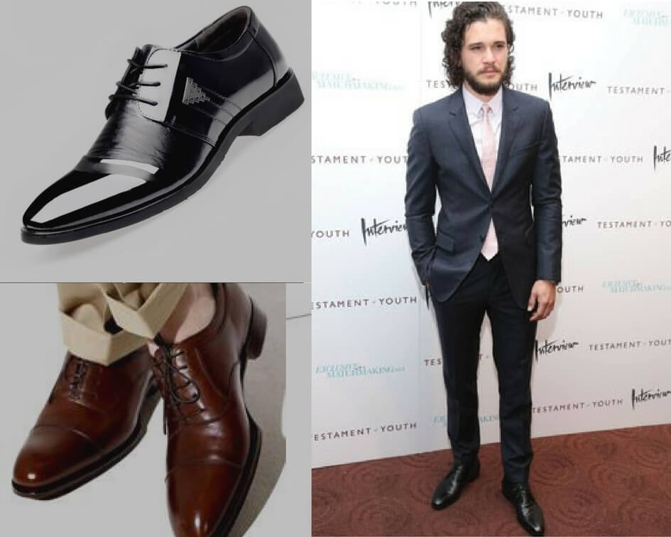 Oxford shoes for men online, Formal shoes for men. Dress Boots for men, Types of formal shoes for men