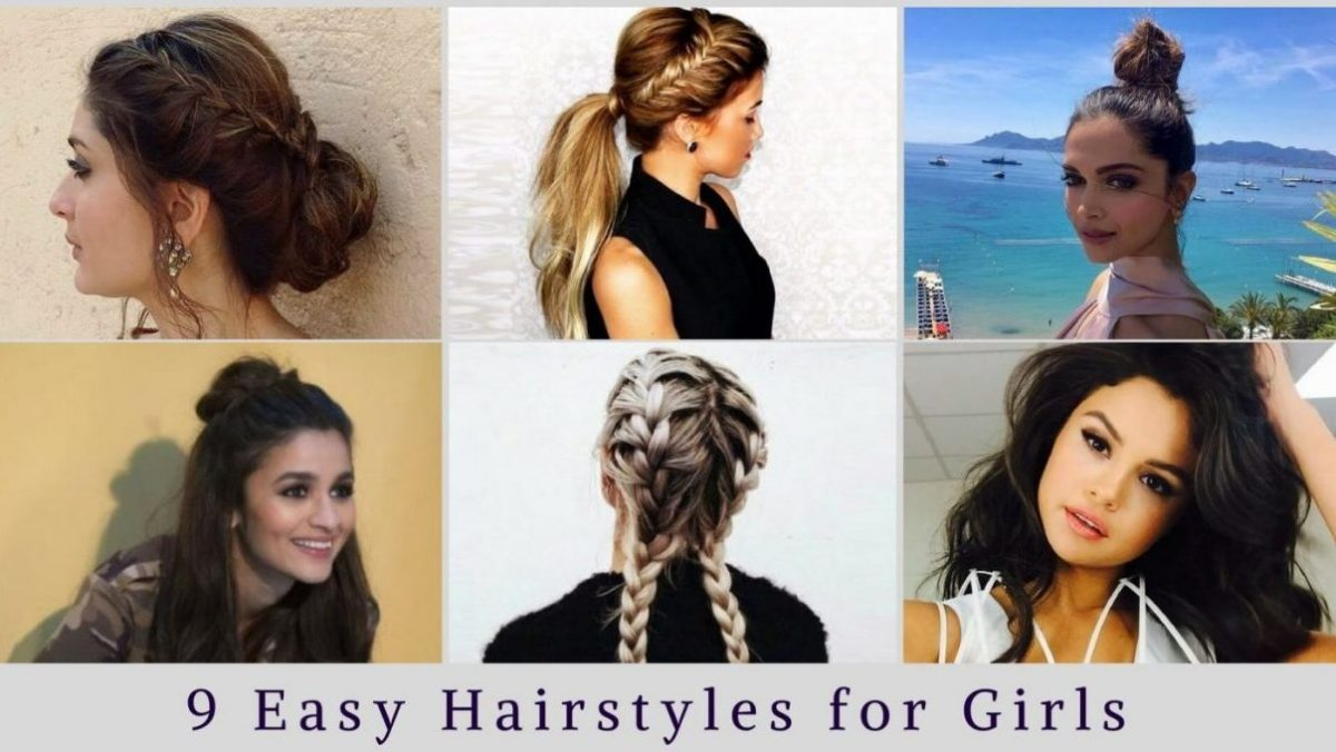 Beautiful Hairstyles for Girls, Deepika Hairstyles, Kim Kardashian Hairstyles, Selena Gomez Hairstles, Best Hairstyles for Girls, Hairstyles for Women